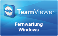 ITLH_Team_Viewer_5