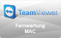 ITLH_Team_Viewer_6