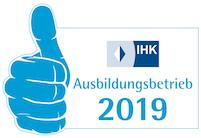 ITLH_Computersysteme_Ausbildungsbetrieb_2019