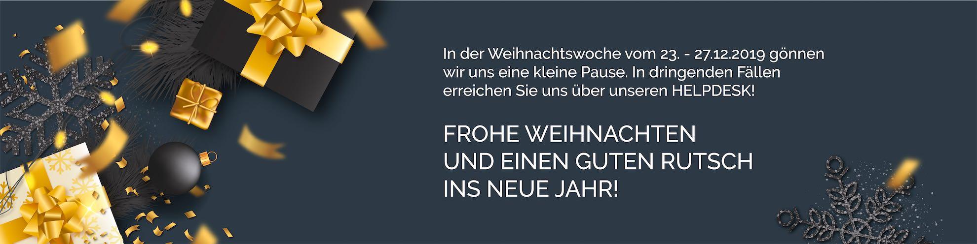 ITLH_WEIHNACHTEN2019_2_GR-03