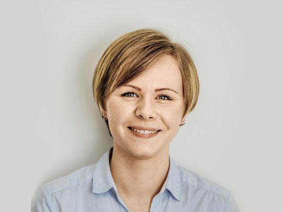 Simona Poschner